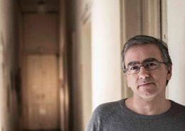 Luís Tinoco, compositor