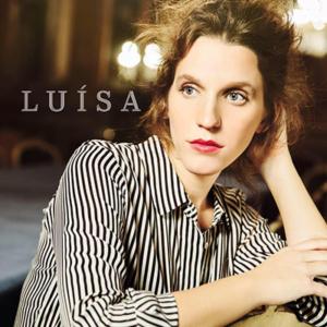 Luísa Sobral, voz