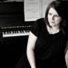 Magna Ferreira, soprano, direção