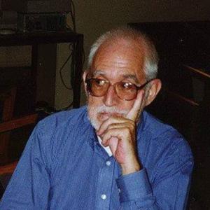 Manuel Jorge Veloso