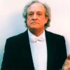 Manuel Teixeira Ferreira maestro