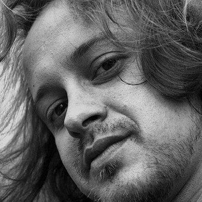 Marco Alves dos Santos, tenor