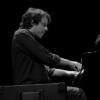Marco Figueiredo ao piano