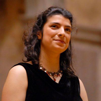 Maria João Sousa