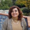 Maria José Borges musicóloga