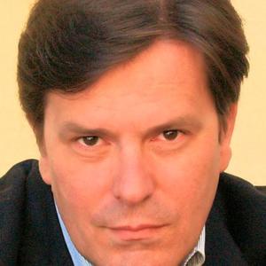 Miguel Henriques