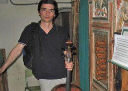 Miguel Ivo Cruz