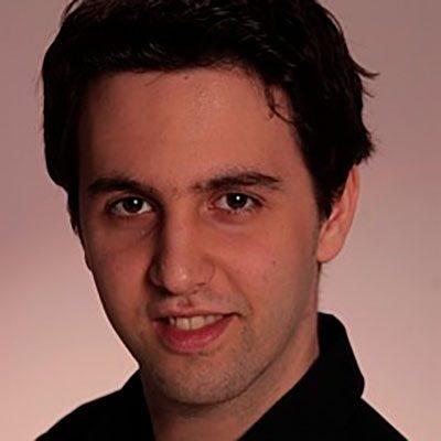 Nelson Coutinho