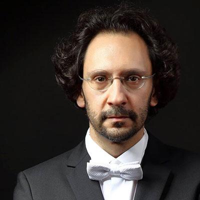 Nuno Côrte-Real compositor