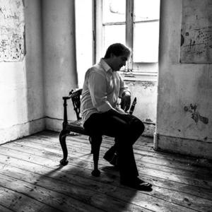Nuno Silva clarinete