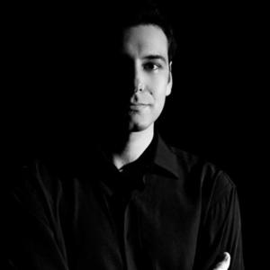Nuno Soares violino