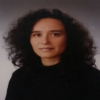 Paula Valle