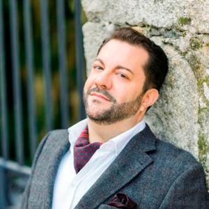 tenor Paulo Fereira