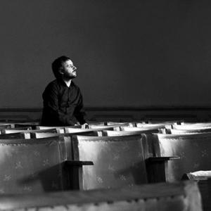 Paulo Oliveira pianista