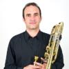 Pedro Canhoto trombone