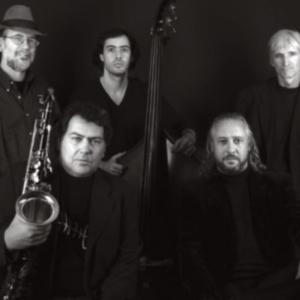 Quinteto de Jazz de Lisboa