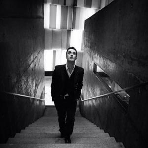 Raul da Costa pianista
