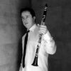 Ricardo Alves clarinetista