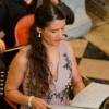 Rita Venda, soprano
