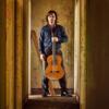Ruben Bettencourt, guitarra clássica