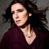 soprano Sara Braga Simões