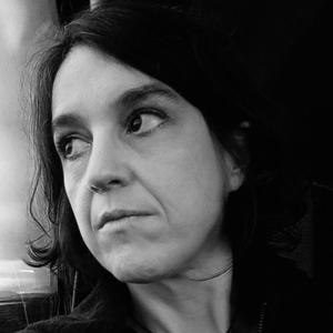 Sara Carvalho compositora
