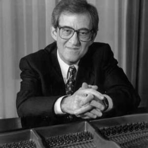 José Carlos Sequeira Costa