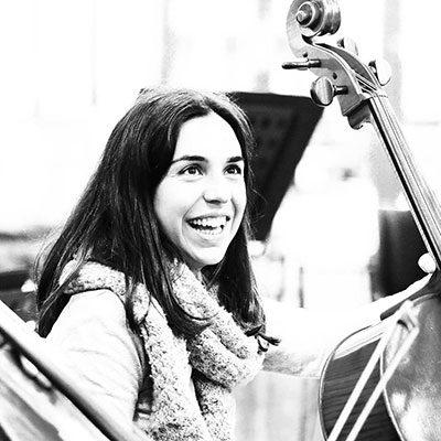 Tatiana Leonor