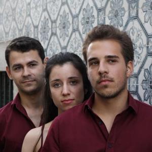 Trio do Desassossego
