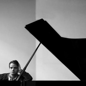 Vasco Mendonça compositor