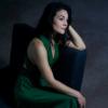 Cantora lírica Ana Quintans