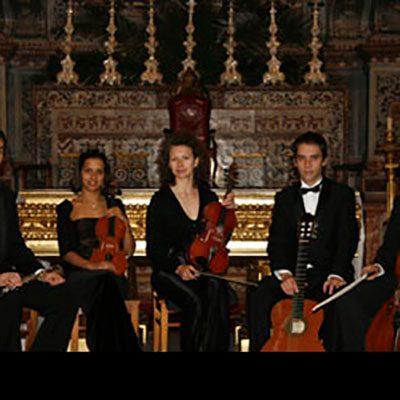 Artonus Ensemble