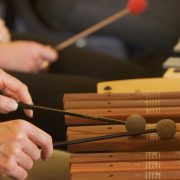 Orff Shulwerk Association NSW - Levels Courses 2010