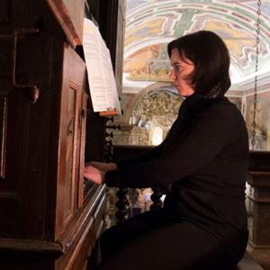 Célia Sousa Tavares, órgão