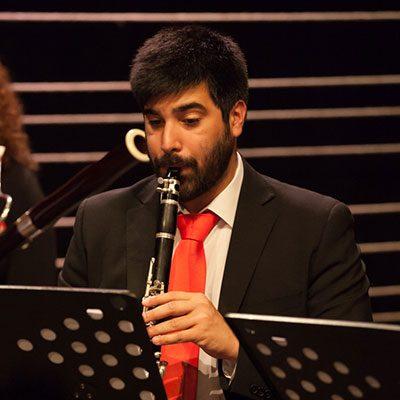 Ivo Cura