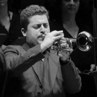 Luís Cunha