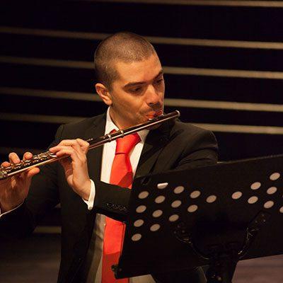 Marco Albuquerque