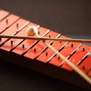 Metalofone