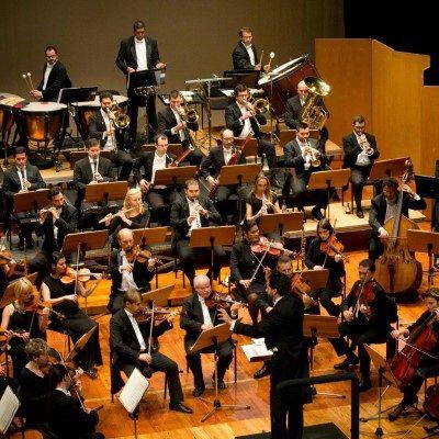Orquestra Clássica da Madeira