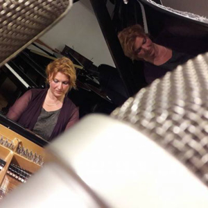 Rosgard Lingardsson, piano