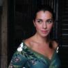 Teresa Salgueiro cantora
