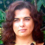 Clara Leitão
