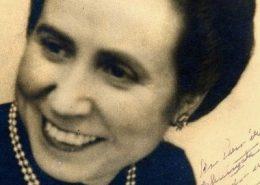 Júlia d'Almendra