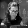 Anícia Costa, pianista, de Viseu