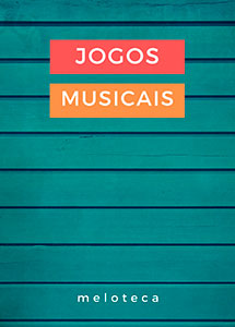 Jogos Musicais (Edição Online)