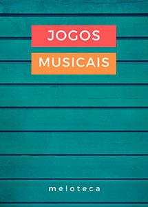 Jogos Musicais (Edição Online)