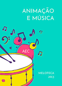 Animação e Música (Edição Online)