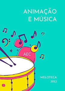 Animação e Música (Edição Online)