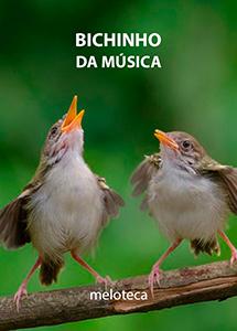 Bichinho da Música (Edição Online)