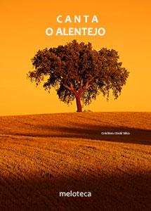 Canta o Alentejo (Edição Online)